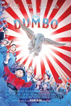 disney-movies-making-a-comebak-are-you-exited-enough Dumbo