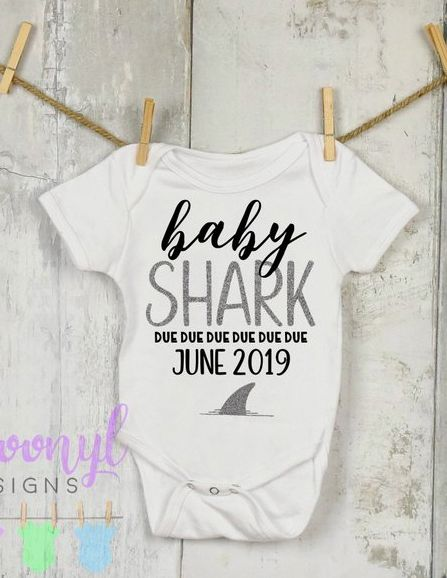 funny-ways-to-tell-hubby-pregnant-shark