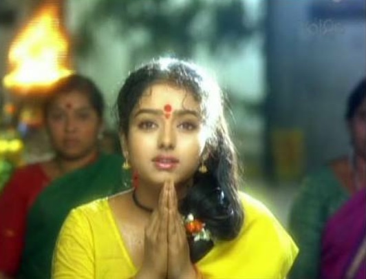 soundarya-ammoru-movie