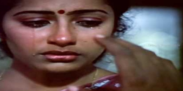 suhasini-in-mukku-pudaka-movie