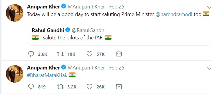 air-strike-anupam-kher-reaction