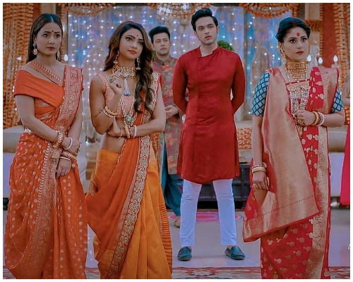 kasautii-zindagii-kay-gossip-of-cold-war-between-hina-khan-and-erica-fernandes-1