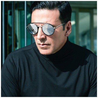 hit-bollywood-stars-who-faced-rejection-in-audition-akshay-kumar