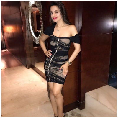 hit-bollywood-stars-who-faced-rejection-in-audition-amisha-patel