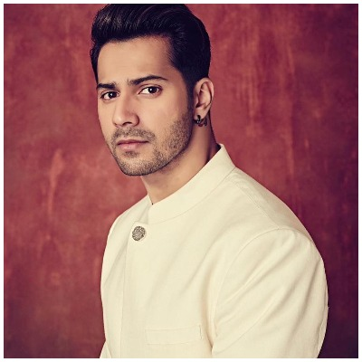 hit-bollywood-stars-who-faced-rejection-in-audition-varun-dhawan