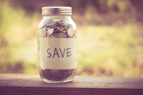 how-to-save-money-for-your-next-trip 01