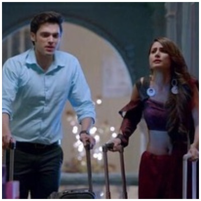 kasautii-zindagii-kay-anurag-komolika-to-enjoy-honeymoon-in-jail-1