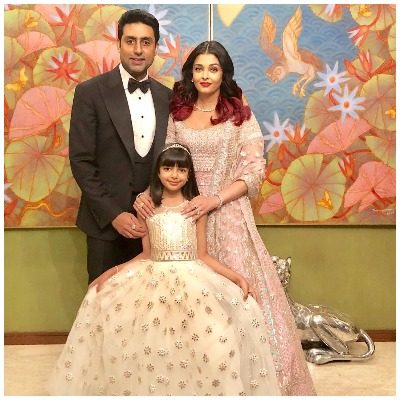 is-aishwarya-rai-bachchan-pregnant-with-her-second-baby
