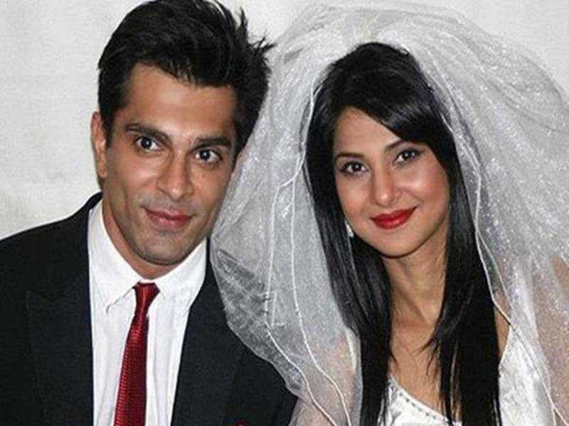 Jennifer Opens up about her Wedding With karan