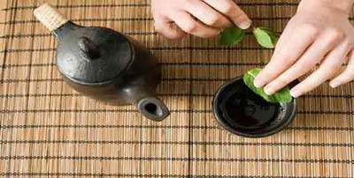 home remedies for cough and cold in marathi