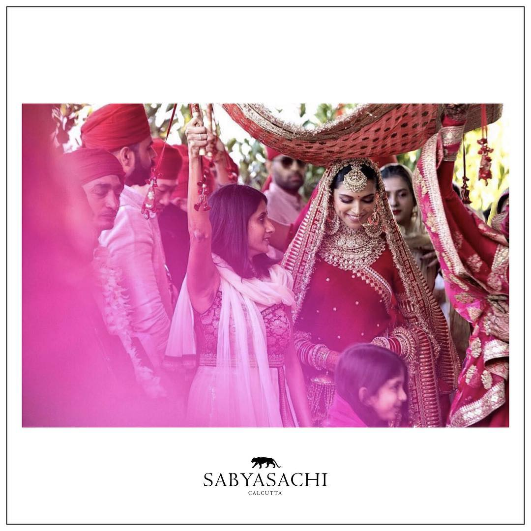 2-sabyasachi-on-sale-deepika-padukone-wedding-lehenga