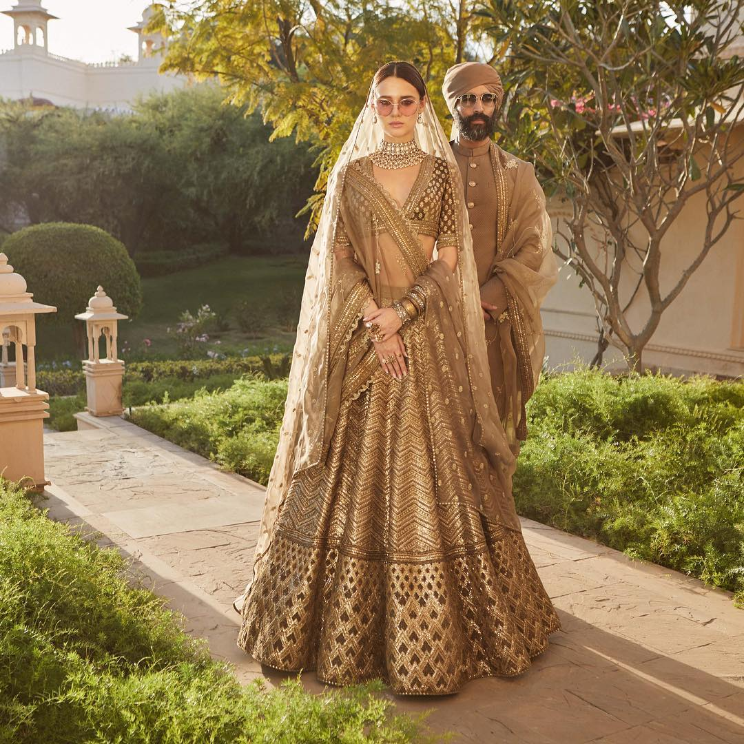 5-sabyasachi-on-sale-sabyasachi