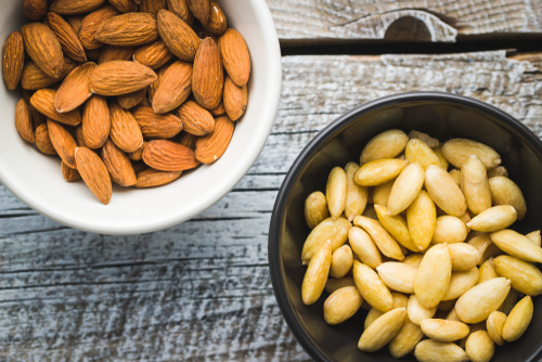 5-awesome-protein-packed-food-for-vegetarians almond