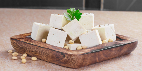 5-awesome-protein-packed-food-for-vegetarians paneer
