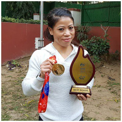 facts-about-boxing-champion-mary-kom-1