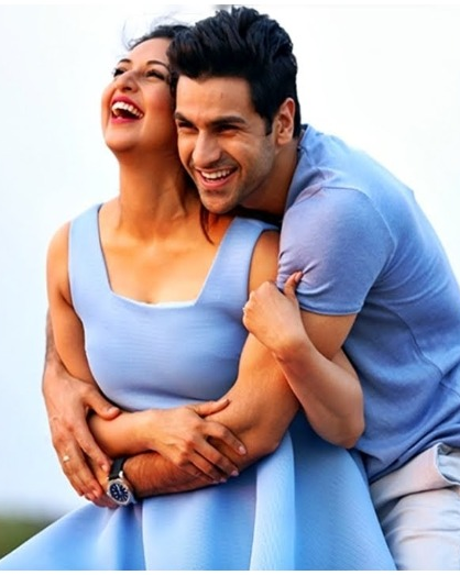 tips-for-happy-married-life-avoid-these-mistakes-in-hindi 1230435