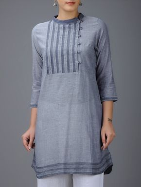 Madrin-collar-churidar-neck-design