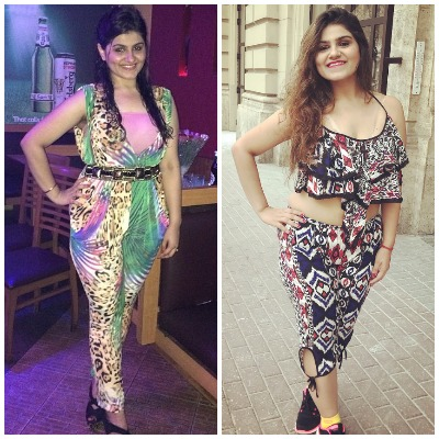 khichdi-fame-tv-actress-richa-bhadra-shocking-revelation-on-casting-couch-body-shaming