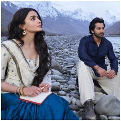 bollywood-alia-bhatt-varun-dhawan-starrer-kalank-film-review-4