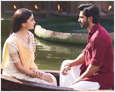 bollywood-alia-bhatt-varun-dhawan-starrer-kalank-film-review