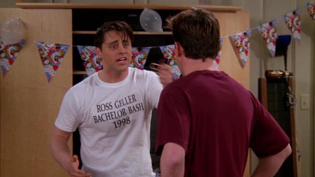 15-friends-ross-bachelor-party
