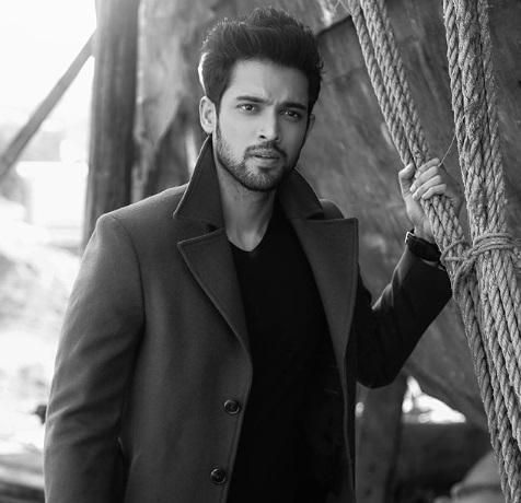 Parth Samthan Father Dies in Pune