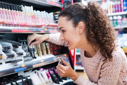 makeup  discount  beauty stores  mumbai-beauty-supply-stores-near internal