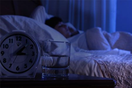 problems-people-who-sleep-more-than-8-hours003