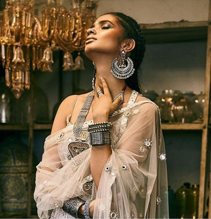 5-boutiques-in-delhi-for-bridal-wear