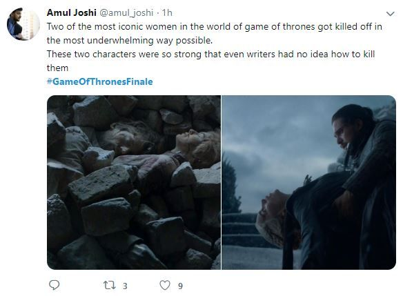 14-game-of-thrones-finale-cersei-dany-memes