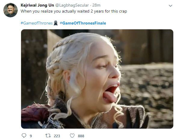 3-game-of-thrones-finale-dany-memes
