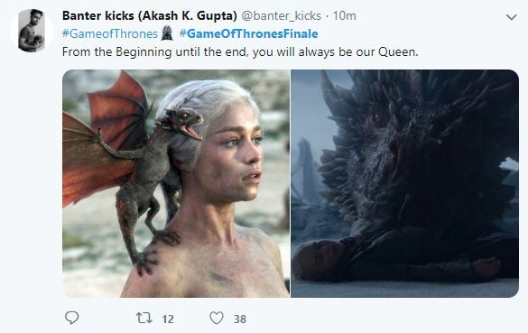 5-game-of-thrones-finale-drogon-dany