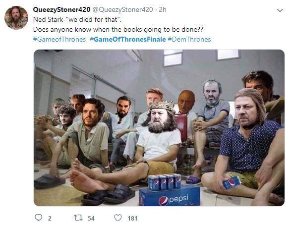 7-game-of-thrones-finale-got-memes