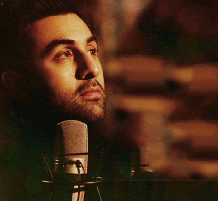 one-sided-love-quotes-ranbir-kapoor
