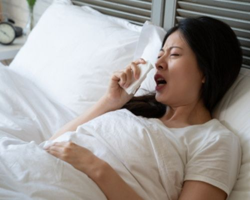 Home-Remedies-For-Cold-In-Marathi