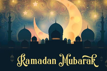ramzan wishes003