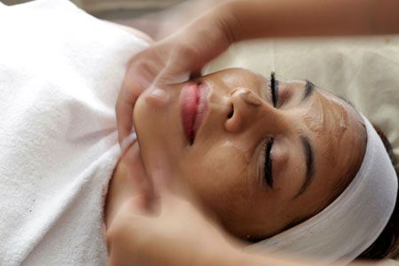 natural-remedies-to-get-rid-of-darkspots-on-face003