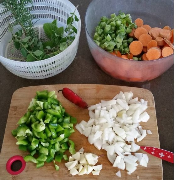 chopped-vegetables-5