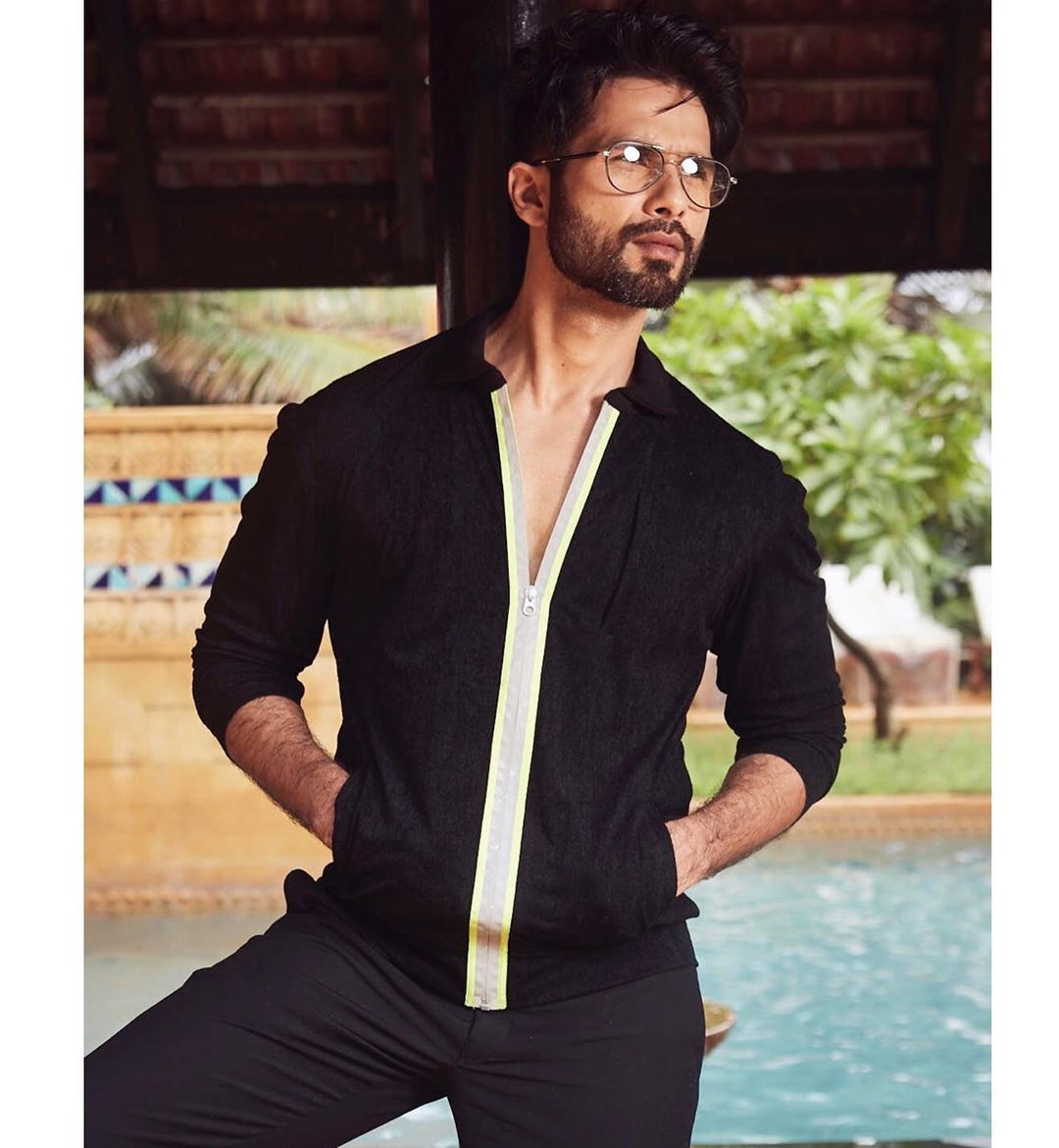 3-shahid-kapoor-latest-photo-instagram