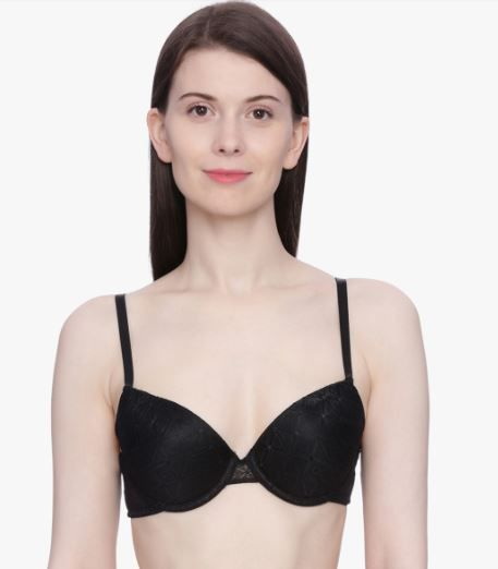 Different-Types-Of-Bra-5