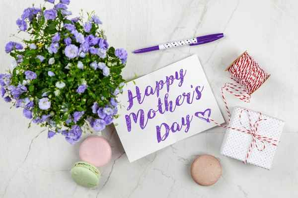 Mothers-Day-Quotes-In-Bengali