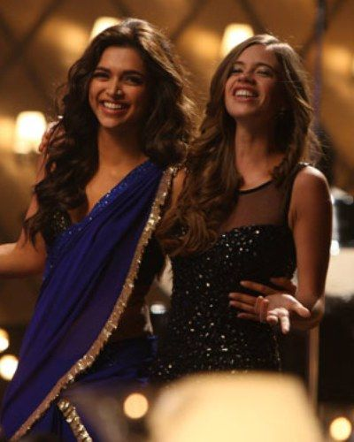 What to Expect When Your Bestie Is Getting Married