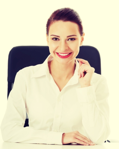 #WomenPower: 9 Reasons Why Female Bosses Are Awesome!
