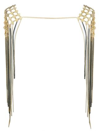trendy statement accessories 9 (Copy)