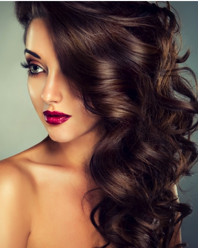 #RealGirlBeauty: How To Manage and Fall In Love With Your Curls
