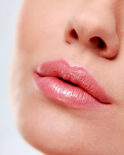 How To Keep Your Lips Soft and Kiss-Ready This Party Season