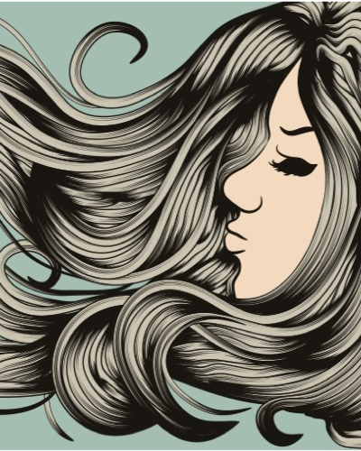 11 Weird Facts You Did Not Know About Your Hair