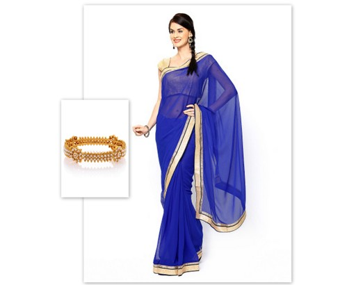 bollywood outfits that work 5