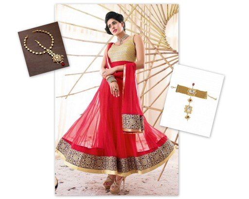 bollywood outfits that work 6