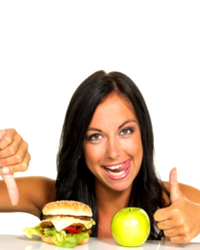 #Beware: 7 Unhealthy Things You Should Never Do after a Meal!
